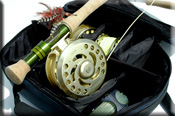 fly-fishing-gear