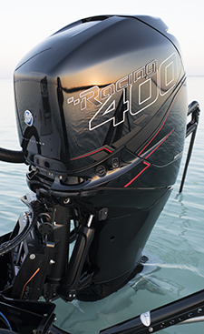 2018 mercury outboard motors for 400 hp boat motor price