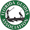 Florida Fishing Guides Association
